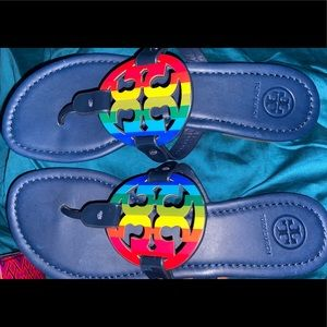 Tory Burch Shoes - Tory Burch sandals